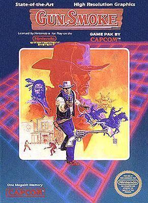 《荒野大镖客2》:传奇年代--手握左轮尽显英雄本色!
