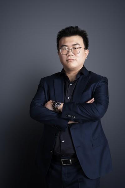 盛趣游戏CEO唐彦文.jpg