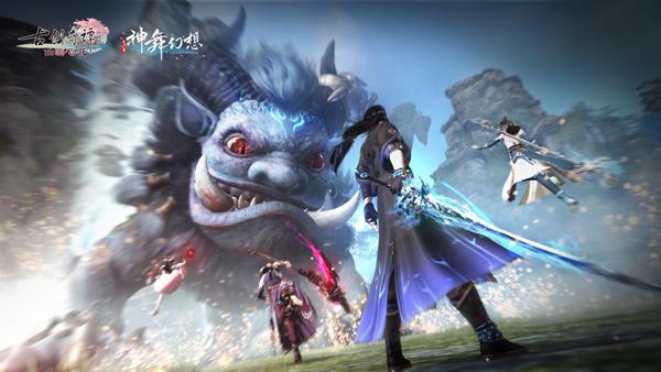 图002联动《神舞幻想》推出新玩法.jpg