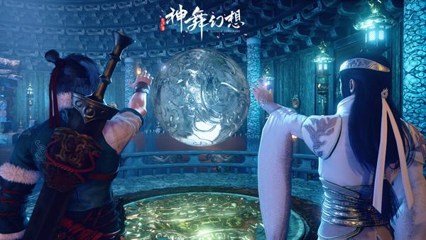 图006开启神舞世界里的精彩冒险.jpg
